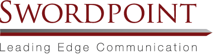 www.swordpointadvisors.com